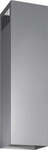 Neff Z 5908 N1Kaminverlängerung 110 cm