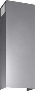 Neff Z 5906 N1Kaminverlängerung 100 cm