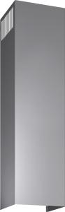 Neff Z 5905 N0Kaminverlängerung 1000mm