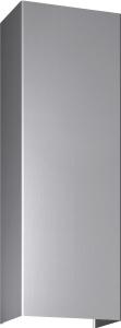 Neff Z 5904 N5Kaminverlängerung 750mm
