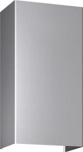 Neff Z 5904 N0Kaminverlängerung 500mm