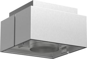 Neff Z 5280 X0 CleanAir-Modul