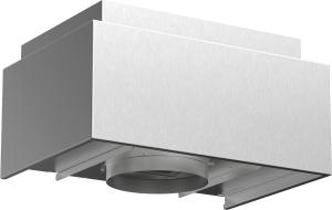 Neff Z 5276 X0 CleanAir-Umluftmodul