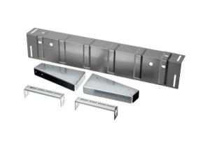 Siemens LZ 65010 Wandbefestigung Dunstabzugshauben-Zubehör