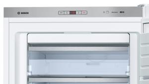Bosch GSN 51 EW 30 EXCLUSIV (MK)