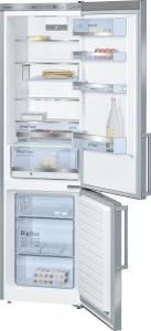 Bosch - KGE 39 EI 41 EXCLUSIV (MK)