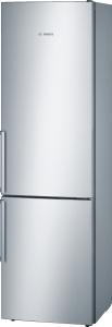 Bosch KGE 39 EI 41 EXCLUSIV (MK)