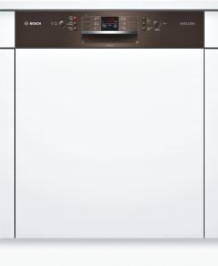 Bosch SMI 86 P 04 DE EXCLUSIV (MK)