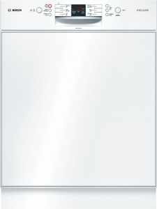 Bosch SMD 86 P 02 DE EXCLUSIV (MK)