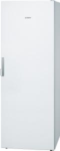 Bosch GSN 58 EW 40 EXCLUSIV (MK)
