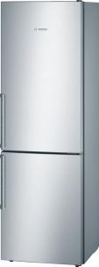 Bosch KGE 36 EI 43EXCLUSIV (MK)