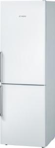 Bosch KGE 36 EW 43EXCLUSIV (MK)