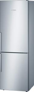 Bosch KGV 36 EL 30EXCLUSIV (MK)