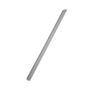 Siemens KZ 12820 - 41 mm