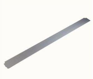 Neff - Z4210A1  Dekorausgleichsblende 37 mm