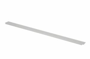 Z4210A1Dekorausgleichsblende 37 mm
