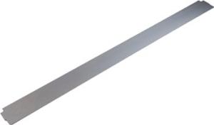 Neff - Z4220A1  Dekorausgleichsblenden 56 mm