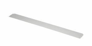 Z4220A1Dekorausgleichsblenden 56 mm