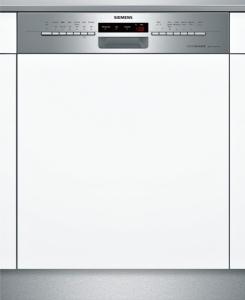 Siemens SN 58 P 565 DE extraKlasse MK