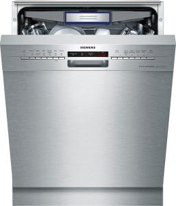 Siemens SN 48 P 565 DE extraKlasse MK