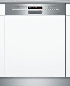 Siemens SN 58 P 564 DE extraKlasse MK