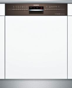 Siemens SN 58 P 464 DE extraKlasse MK