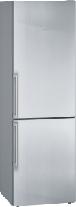 Siemens KG 36 VEL 30 extraKlasse MK