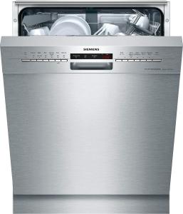 Siemens SN 48 P 564 DE extraKlasse MK