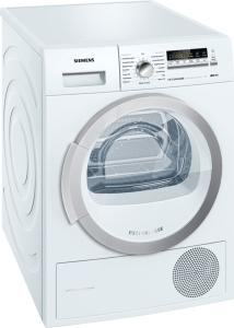 Siemens WT 46 W 281 extraKlasse MK