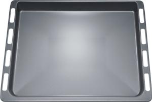 Siemens HZ331003