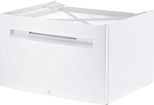 Siemens WZ20500