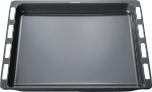 Siemens HZ332011