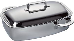 Bosch HEZ 390010 Induktionsbräter