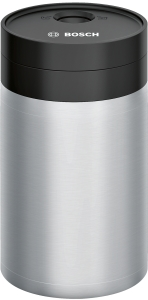 Bosch TCZ8009N Isolierter MilchbehälterKaffee/Tee-Autom.-Zub./Er