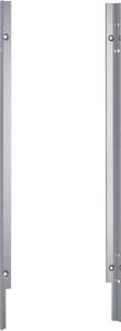 Neff Z 7861 X0Verblendungs- und Befestigungssatz 86cm