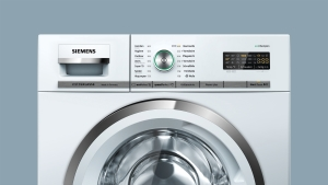 Siemens WM16W4C1 extraKlasse MK