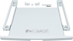Siemens WZ20400