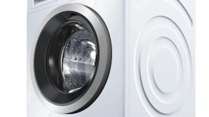 Bosch Bosch Waschvollautomat WAW285408kgA+++ EcoSilence AquaStop