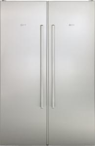 Neff KSN858A2 ( KS8348I30 )