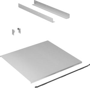 Neff Z11SZ00X0 SeamlessCombination Montageset