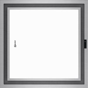 Neff ICM9667N ( I96CM67N0 )