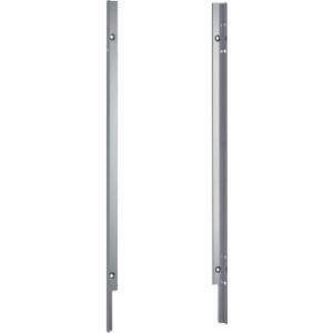 Neff Z 7860 X1Verblendungs- und Befestigungssatz 81,5