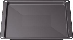 Neff Z 6360 X0Backblech,emailliert f.Mega 67..