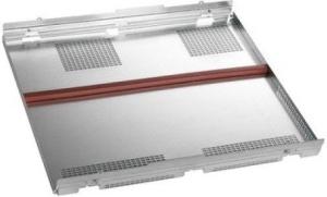Neff Z 9363 X0Zwischenboden 60 cm Touch/Twistpad/