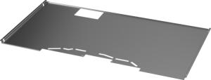 Neff Z 9390 X0Zwischenboden 90cn Touch