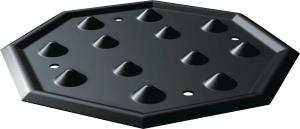 Neff - Z2480X0  Simmer plate