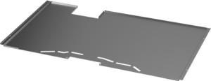 Neff Z 9381 X0Zwischenboden 80 cm