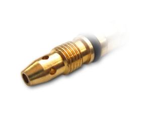 Neff Z 2258 X0 Düsensatz Flüssiggas G30/ Kochflächen/-mulden-Zubehör