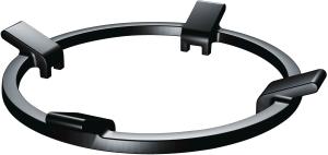 Neff Z 2470 X0Wok-Ring