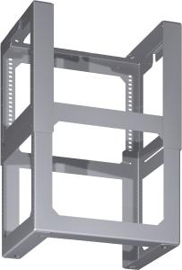 Neff Z 5921 N0Montageturmverlängerung 500 mmKochflächen/-mulden-Zubehör